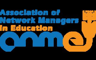 anme logo