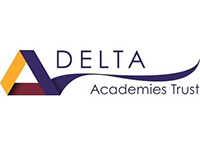 Delta Academies Trust