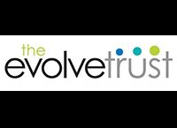 evolve trust
