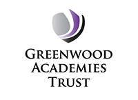 greenwood academies trust logo