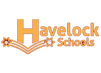 Havelock Schools