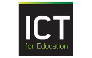 ict for education logo