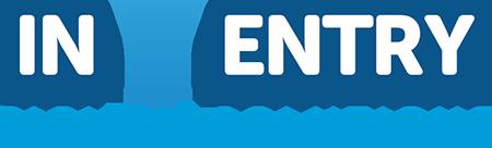 InVentry Retina Logo