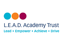 LEAD Academy Trust