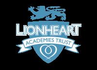 lionheart academies logo