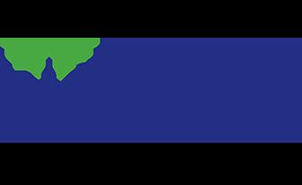 nasbm logo