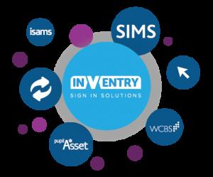 pupil SIMS integration