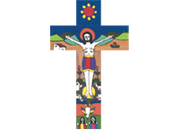romero trust logo