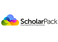 scholar pack logo