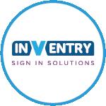 InVentry Logo
