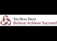 dean trust logo