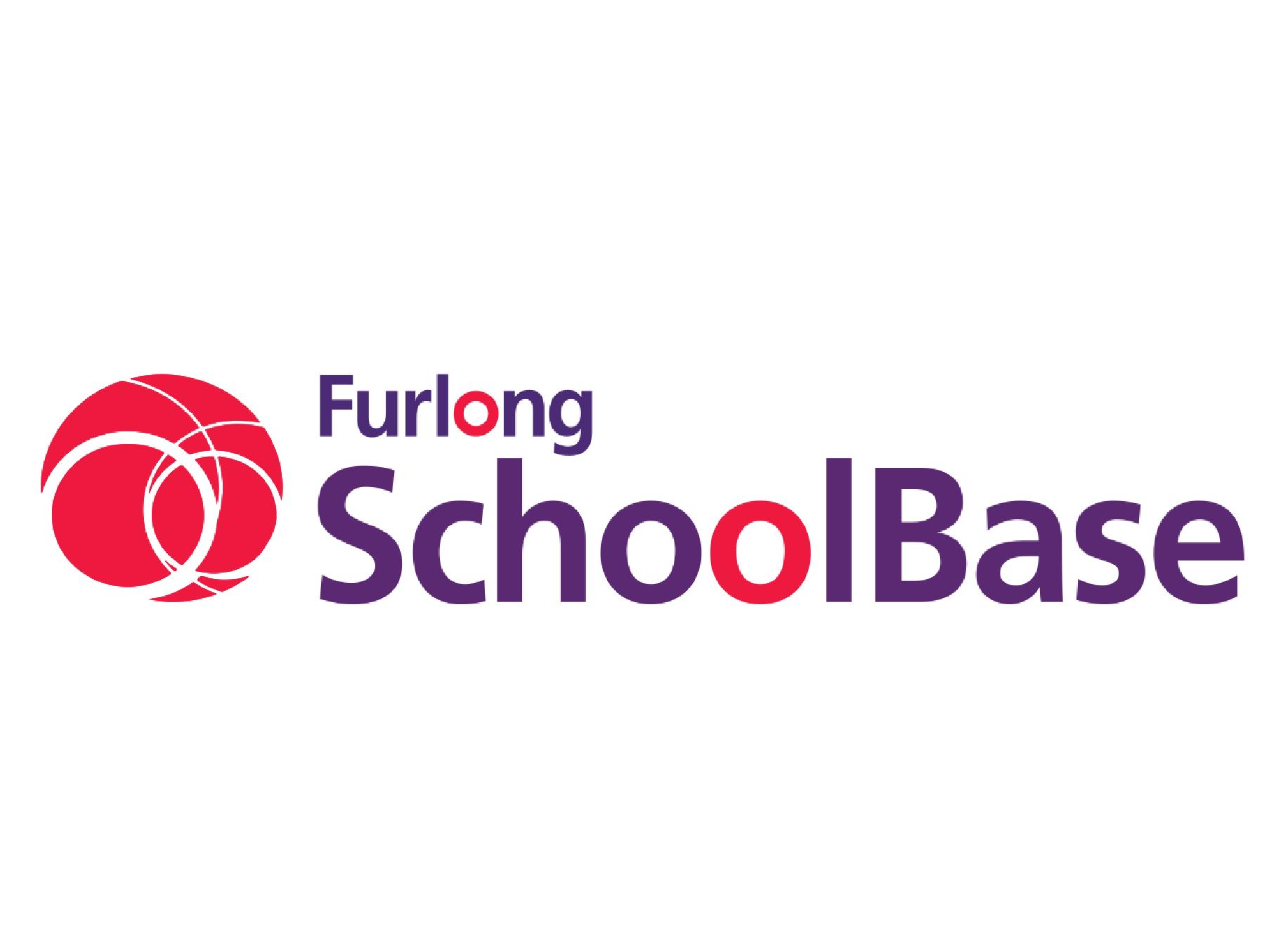 Furlong SchoolBase Partners 2019