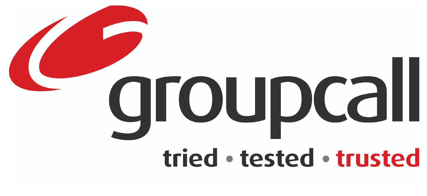 GroupCall Partners 2019