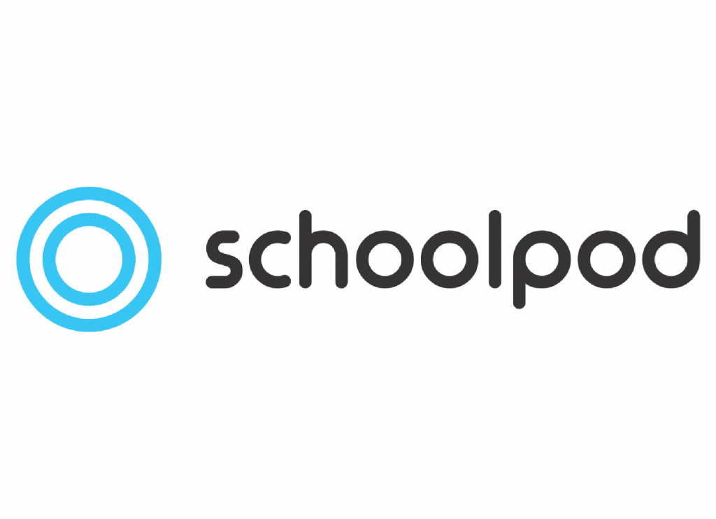 Schoolpod Integration Partner 2019
