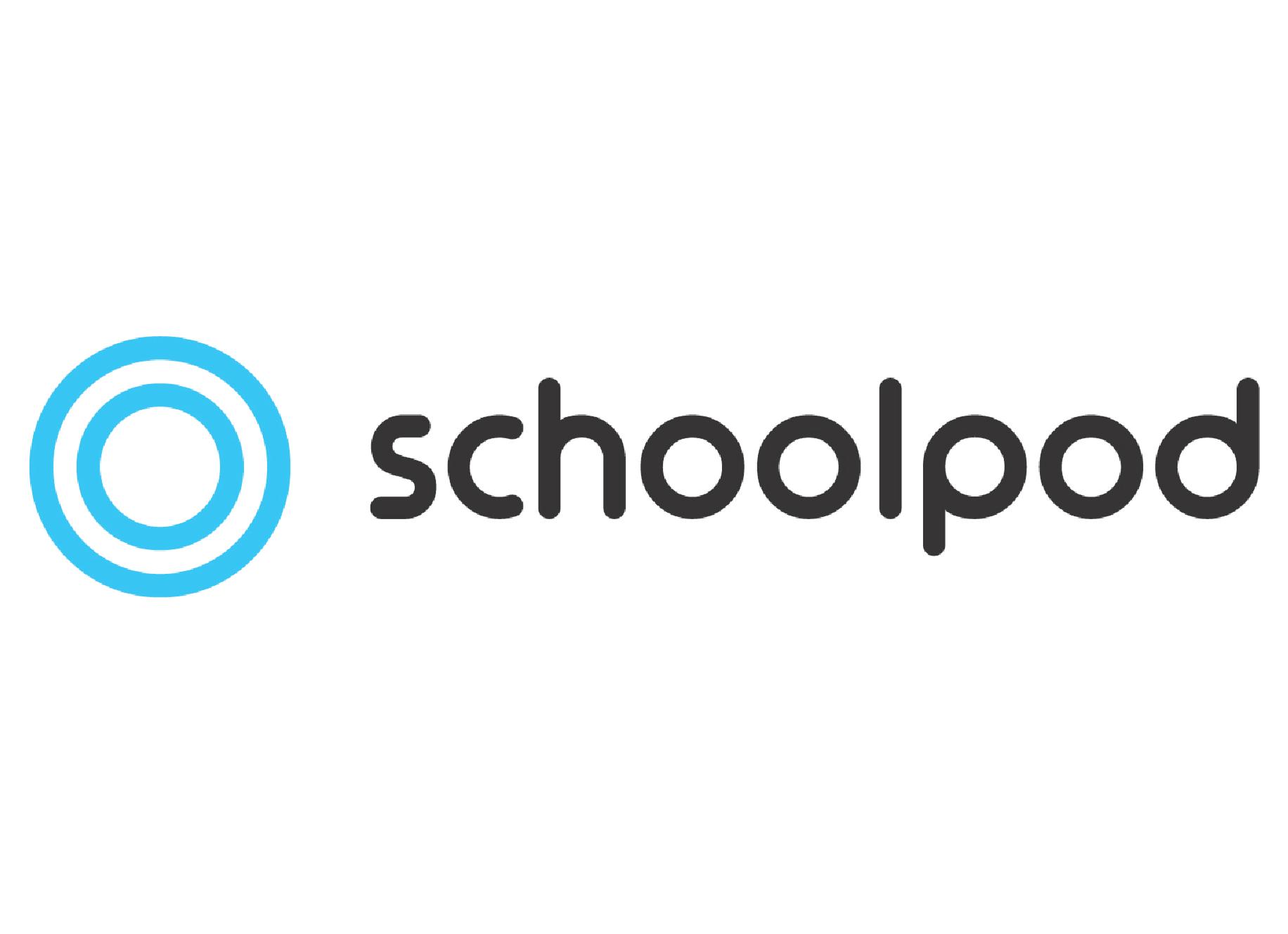 Schoolpod Integration Partner 2019