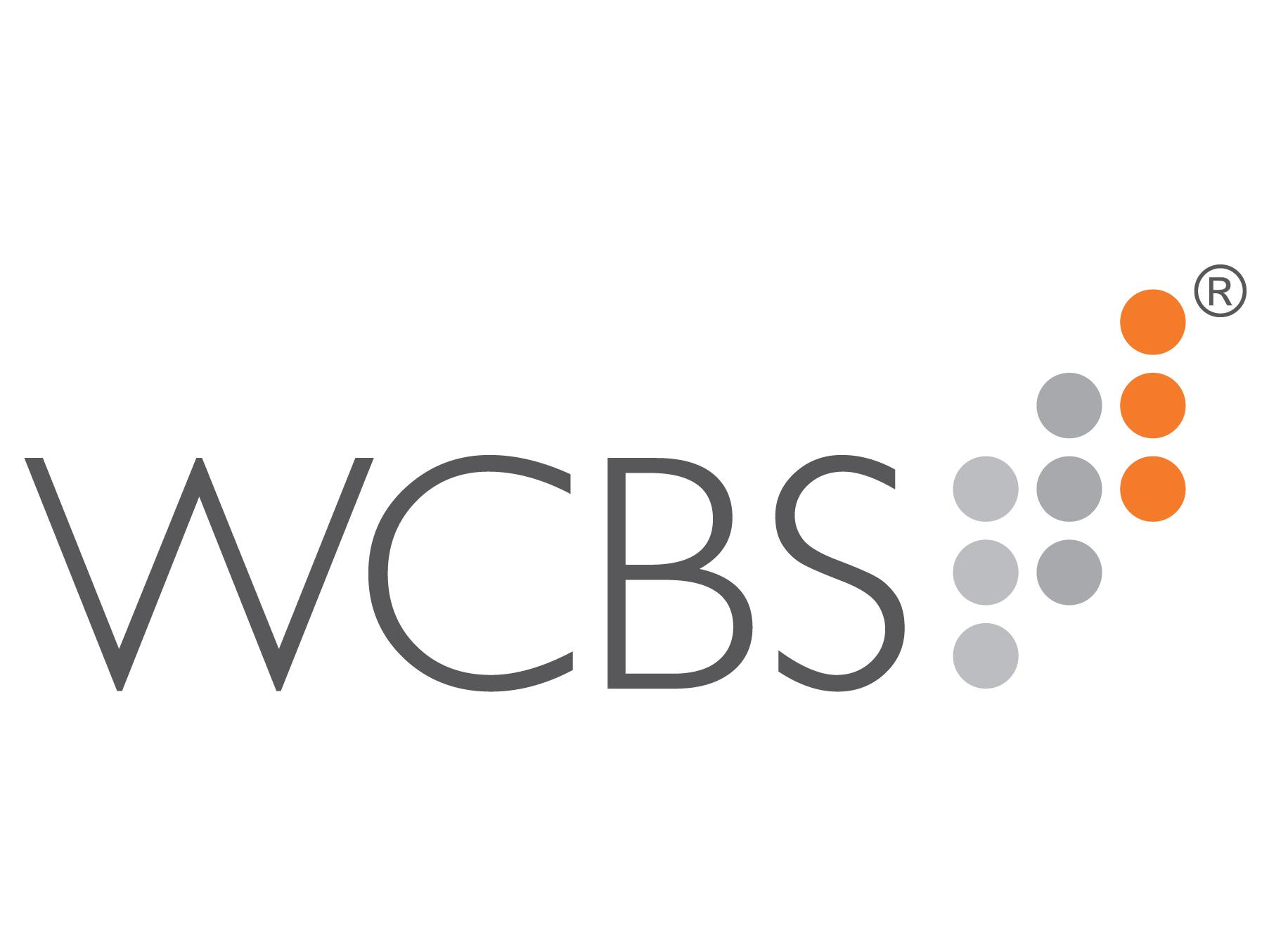 WCBS Integration Partner 2019