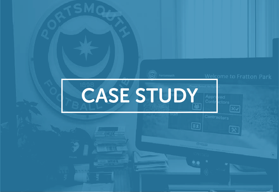 Portsmouth Football Club Case Study