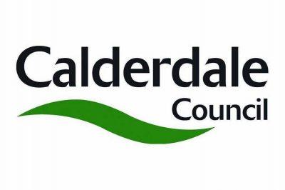 Calderdale-Council-logo