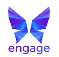 Engage-logo-vertical-RGB-01 (1)