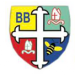 BB school logo