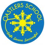 oastlers school logo