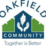 oakfield community