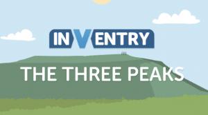 image of 3 peaks